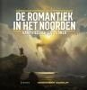 <b>Werner  Busch, David  Jackson, Jenny  Reynaerts</b>,De romantiek in het Noorden