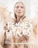 Madelief  Hohé Georgette  Koning,Femmes Fatales