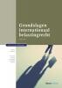 C.  Wisman M. van Gorp  G.  Joosten  H.  Vermeulen  M.F. De Wilde,Grondslagen internationaal belastingrecht