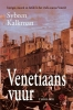 Sybren  Kalkman ,Venetiaans vuur