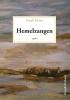 Frank  Heine ,Hemelzangen GLB