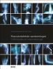 Jan  Victor Johan  Bellemans,Musculoskeletale aandoeningen 2de ed.