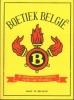 Bregje  Provo Lieve  Compernolle  Winne  Gobyn,Boetiek België