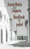 Josep Maria de Sagarra,Knoflook en pekel
