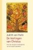 Judith von Halle ,De leerlingen van Christus