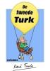 <b>René  Turk</b>,De tweede Turk