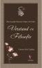 <b>Osman Nuri  Topbas</b>,De islamitische visie op het verstand en filosofie