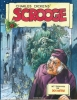 Charles  Dickens ,Scrooge