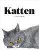 <b>Caroline  Roberts</b>,Katten in kunstwerken