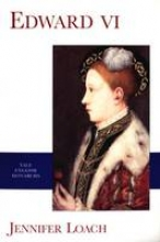 Loach, Jennifer Edward VI
