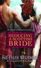 Welfonder, Sue-Ellen Seducing a Scottish Bride