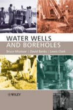 Misstear, Bruce Water Wells and Boreholes