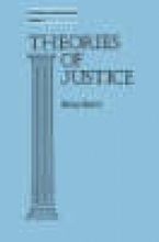 Barry, A Treaties on Social Justice V 1 - Theories of Justice