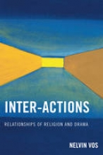 Vos, Nelvin Inter-Actions