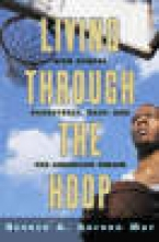 May, Reuben A. Buford Living Through the Hoop