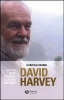 Castree, Noel,David Harvey