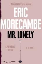 Eric Morecambe Mr Lonely