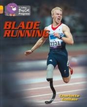Charlotte Guillain Blade Running