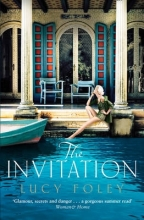 Lucy Foley The Invitation