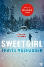 Mulhauser, Travis Sweetgirl