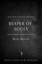 Rena Barron , Reaper of Souls