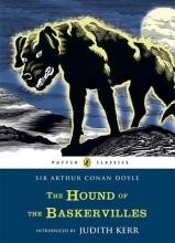 Sir Arthur Conan Doyle The Hound of the Baskervilles