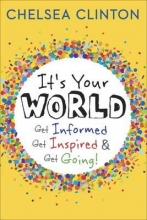 It`s Your World