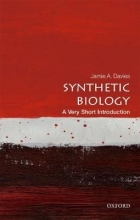 Jamie A. Davies Synthetic Biology: A Very Short Introduction