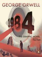 George Orwell , Nineteen Eighty-Four