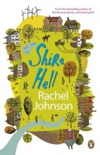 Johnson, Rachel Shire Hell