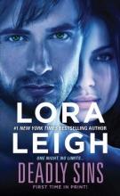 Leigh, Lora Deadly Sins