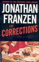 Jonathan,Franzen Corrections