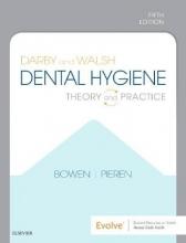 Denise M., RDH, MS Bowen,   Jennifer A, RDH, MS Pieren Darby and Walsh Dental Hygiene