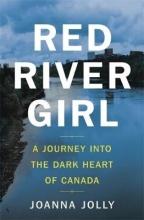 Joanna Jolly Red River Girl