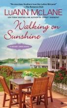 McLane, Luann Walking on Sunshine