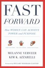 Verveer, Melanne Fast Forward