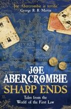 Joe,Abercrombie Sharp Ends