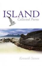 Kenneth Steven Island