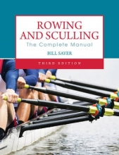 Sayer, Bill Rowing and Sculling