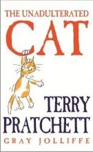 Pratchett, Terry Unadulterated Cat
