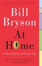 Bryson, Bill At Home