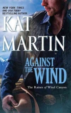 Martin, Kat Against the Wind
