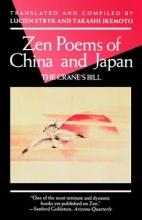 Zen Poems of China & Japan