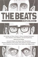 Pekar, Harvey The Beats