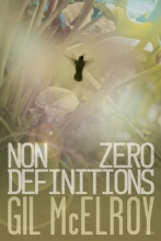 McElroy, Gil Nonzero Definitions