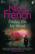 Nicci French , Friday on My Mind