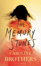 Brothers, Caroline Memory Stones