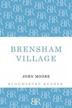 Moore, John Brensham Village