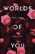 Beau Taplin Worlds of You