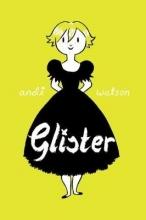 Watson, Andi Glister